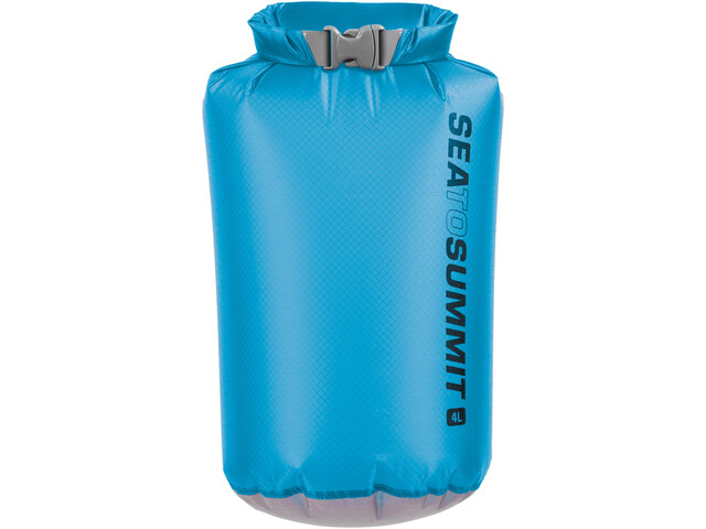 Sea to Summit Ultra-Sil Dry Sack regular, blue